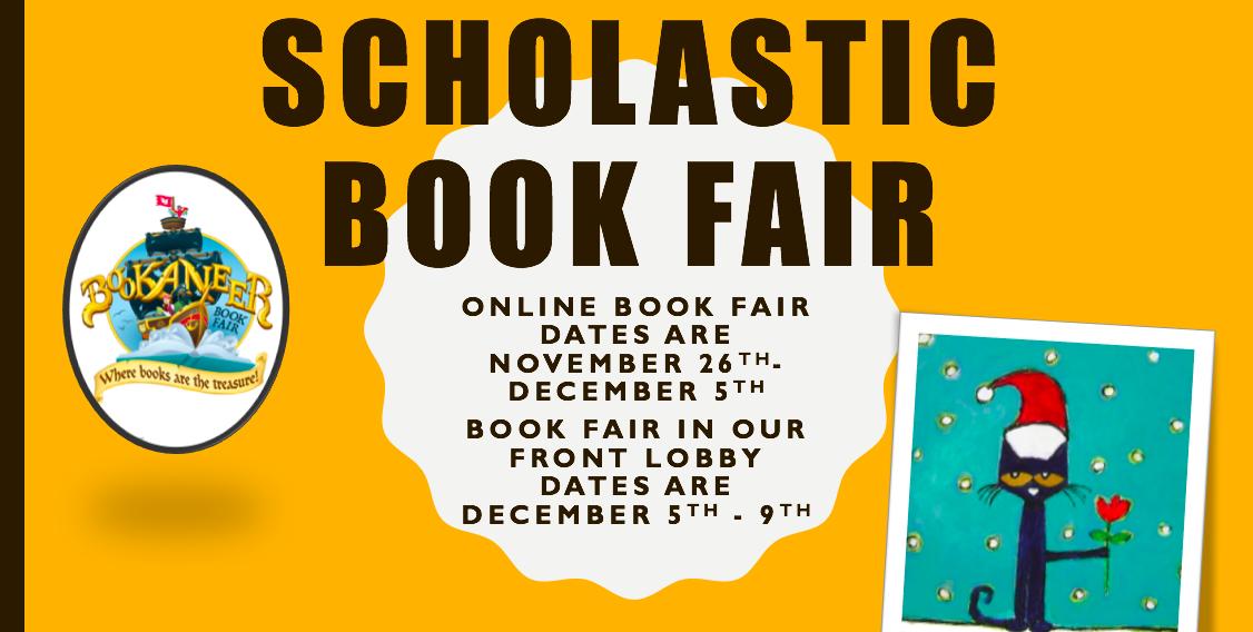 book-fair-slider