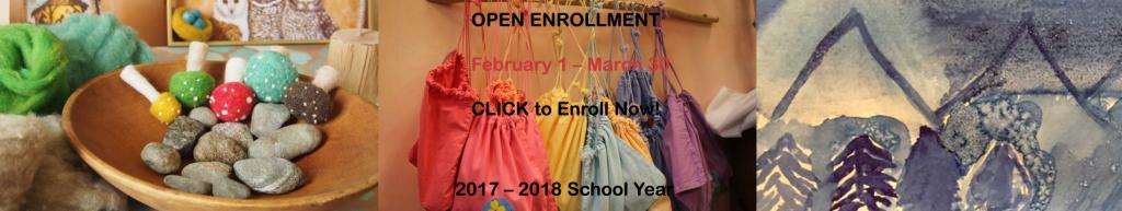 open-enrollment-header