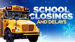 school-closings
